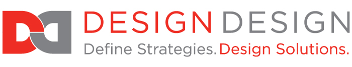 DesignDesign Inc. Define Strategies. Design Solutions.